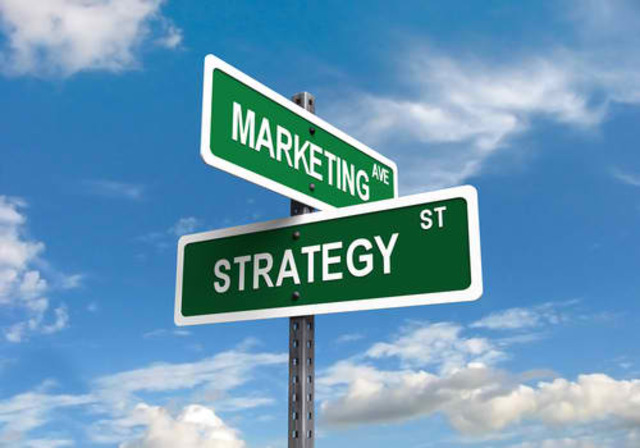 Clean Tech Definition and Marketing Strategy Established