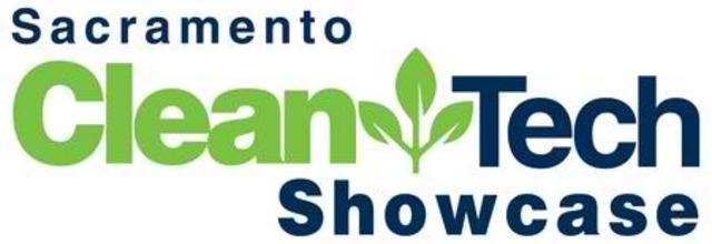 First Clean Tech Showcase