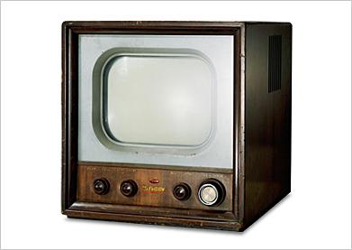 SAHRPTV3-14T