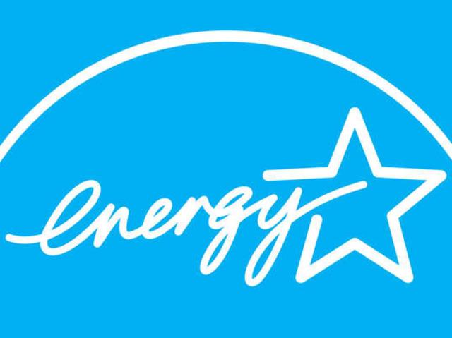 Sacramento Ranked 8th for Energy Star Buildings