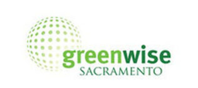 Sacramento GreenWise Initiative