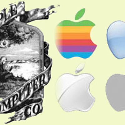 Apple. Un poco de historia timeline