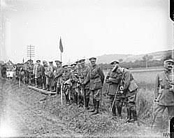 Guerra de doble front alemany