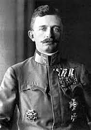 Mort l'emperador d'Àustria-Hongria