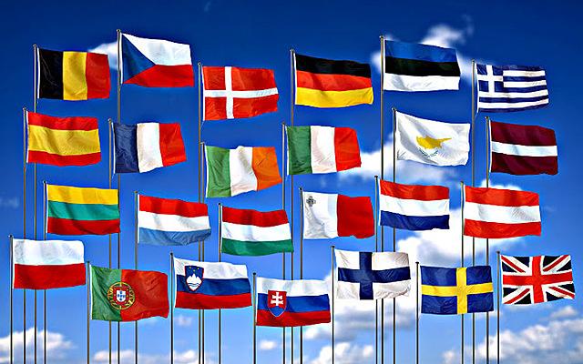 Globalización (Finales S. XX- S. XXI)