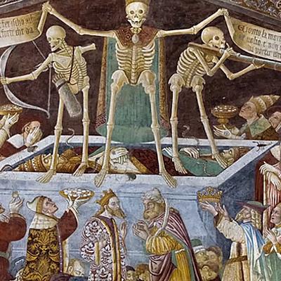 | Storia del XIII - XV secolo | Chiparo, Lava, Moiso, Ribaudo, Rotondo, Zanetti 3^As timeline