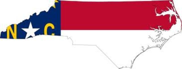 Succession of States
