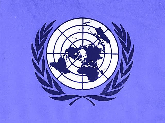 Es crea un nou organisme l'ONU.