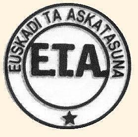 Fundació de ETA