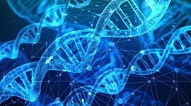 Principales hitos en el conocimiento de la biología celular y molecular timeline