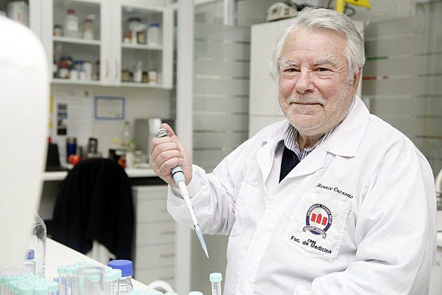 Creación y desarrollo de los implantes subdérmicos