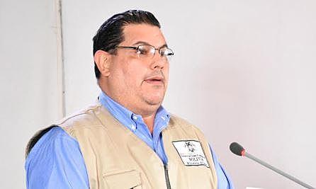 Tras un mes en Bolivia los casos de COVID-19 suman 275