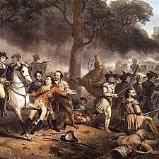 French and Indian War/Seven Years' War