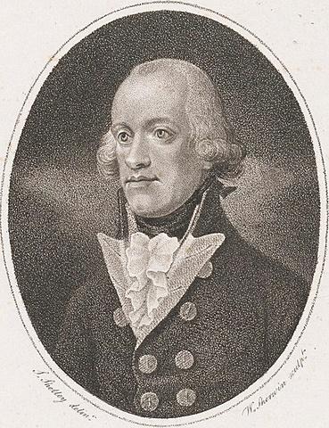 John Watts (1600)