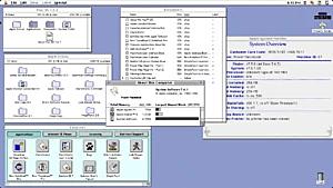 System 7.6