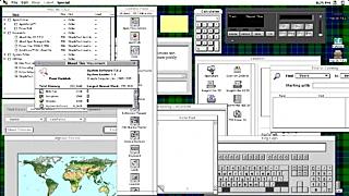 System 7.5.2