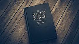 Brent's Bible Timeline