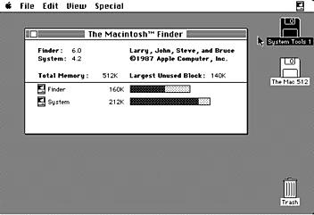 """System 5.0  """"o mejor"""" System 4.2 (Actualizaciones del System 4.0)"""