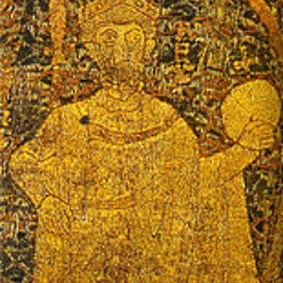 Árpád-kor Magyarországon timeline