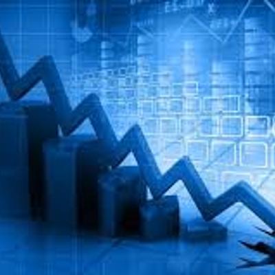 Crisis econòmiques XX i XXI timeline