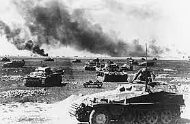 Opération Barbarossa