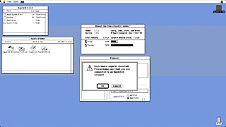 System 6.0.6