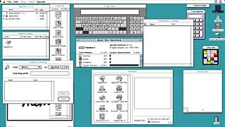 System 7.1.2