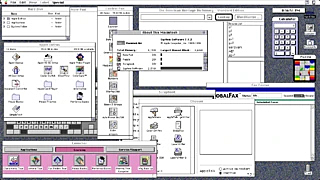 System 7.1.2P