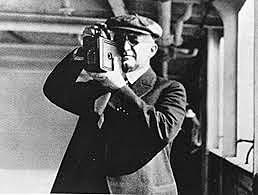 Surt al mercat la Kodak 100 de George Eastman