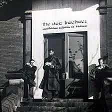 Nova Bauhaus a Chicago