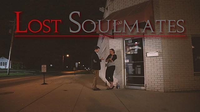 Lost Soulmates