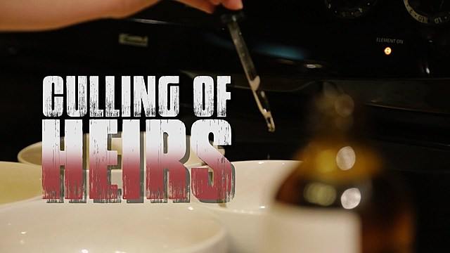 Culling of Heirs