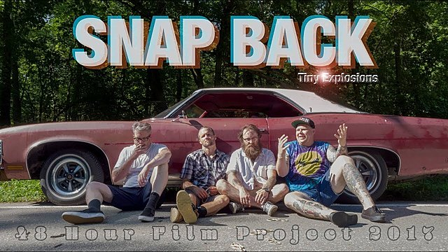 Snap Back