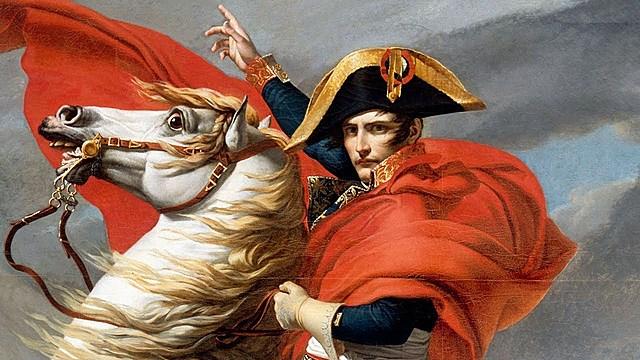 Napoleó