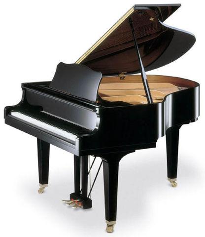 Piano (R)