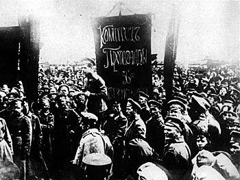 Primer assaig de revolució obrera al món: la Comuna de París.