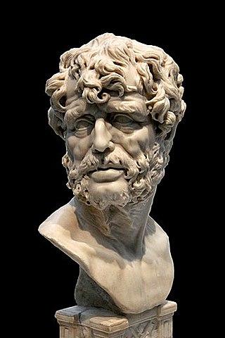 Seneca de Younger