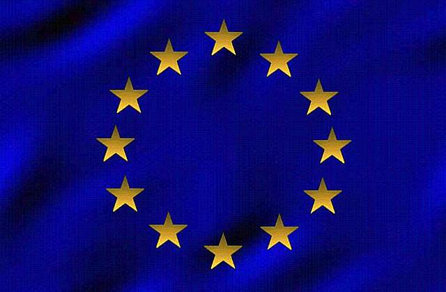 España ingresa en la Comunitat Econòmica Europea