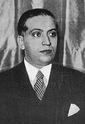 Asesinato del diputado Calvo Sotelo