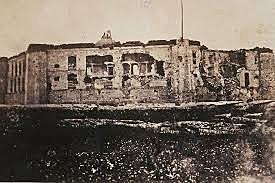 Sitio Puebla