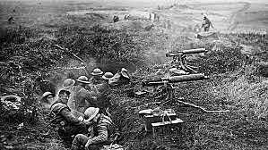 Austria-Hongria declara la guerra a Japó