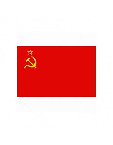 Nascita dell'Unione delle repubbliche socialiste sovietiche URSS