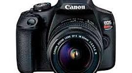 Historia de las cámaras fotográficas timeline