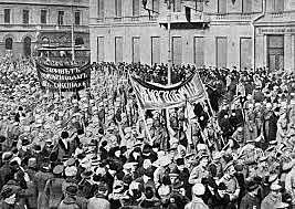 Revoltes i manifestacions