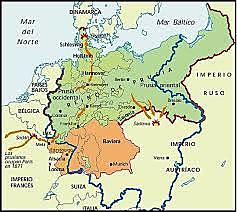 Conquesta d'Alsàcia i Lorena