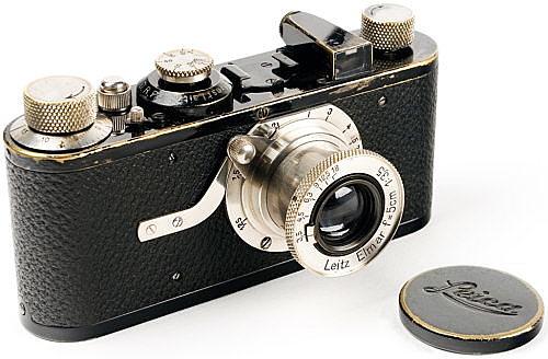 Leica 1