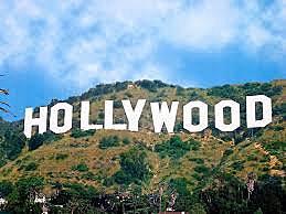 Holliwood: Los inicios de la meca del cine