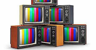 LA TELEVISIÓN EN COLOR