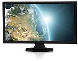 TELEVISIÓN DE ALTA DEFINICIÓN