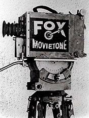 El Movietone